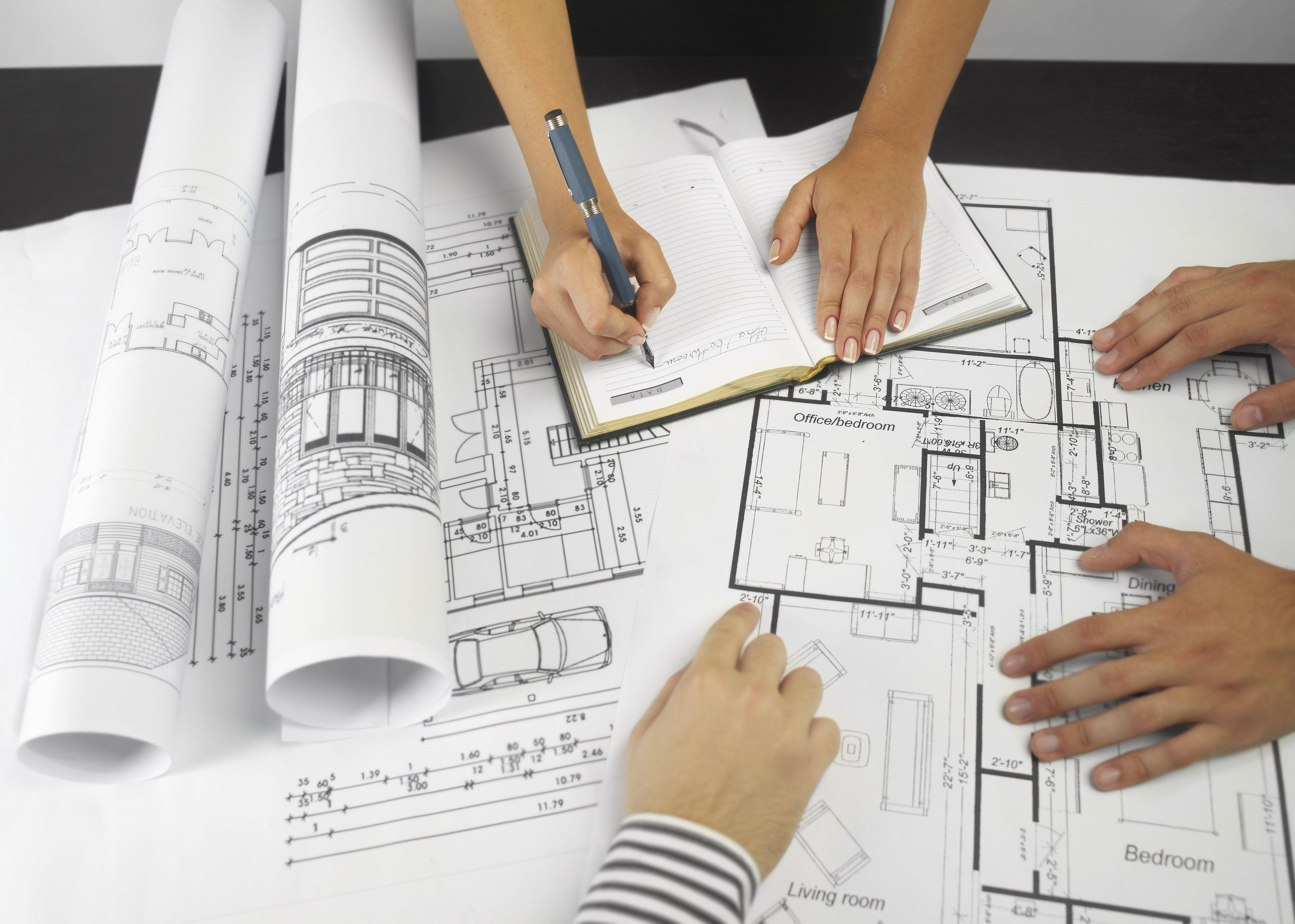 Почему важен дизайн интерьера