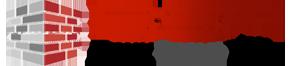 Брикстоунхаус