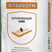 Яндекс.Метрика