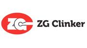 ZG Clinker