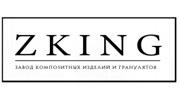 zking
